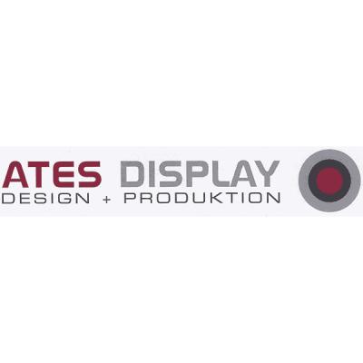 Ates Display Herstellung