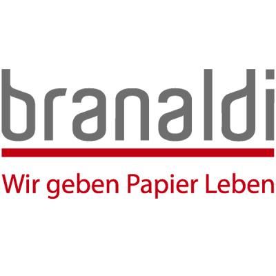Branaldi GmbH