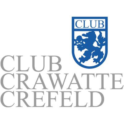 Club Crawatte Crefeld