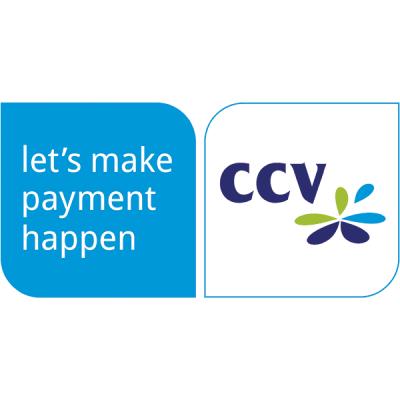 CCV bargeldlose Bezahllösungen