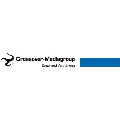 Crossover-Mediagroup Druck & Veredelung