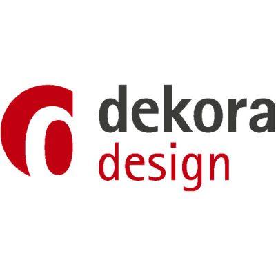 Dekora-Design Digital Signage