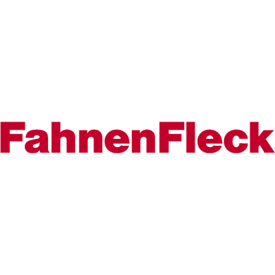 FahnenFleck Flaggen Fahnen