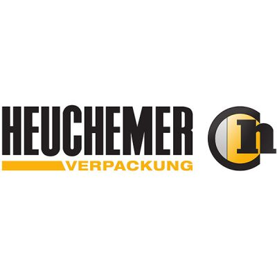 Heuchemer Verpackung GmbH & Co. KG