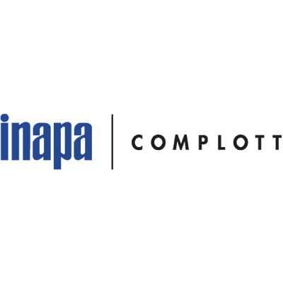 Inapa Complott Großformatdruck