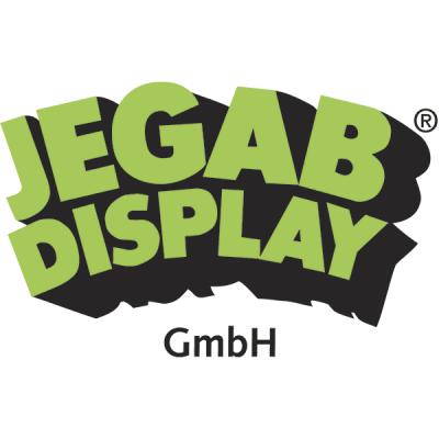 Jegab Display