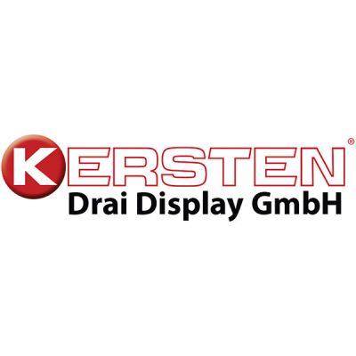 Kersten Drai Display GmbH
