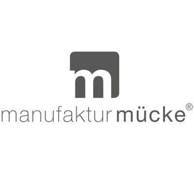Manufaktur Mücke GmbH