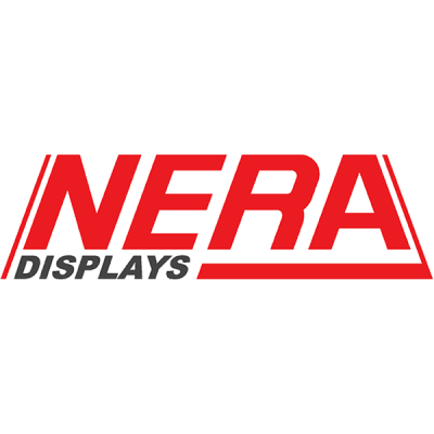 NERA Displays s.r.o.