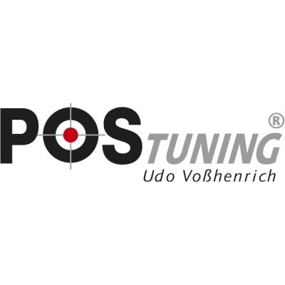 POS Tuning Udo Voßhenrich POS regalordnung Warenpräsentation
