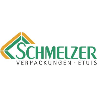 August Schmelzer & Sohn GmbH
