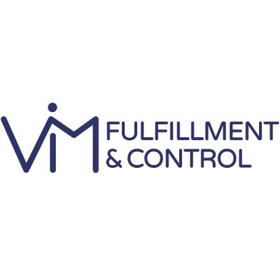 ViM Fulfillment & Control GmbH & Co. KG