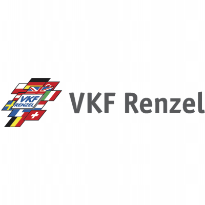 VKF Renzel Display