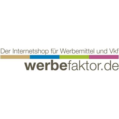Werbefaktor Ahlberg