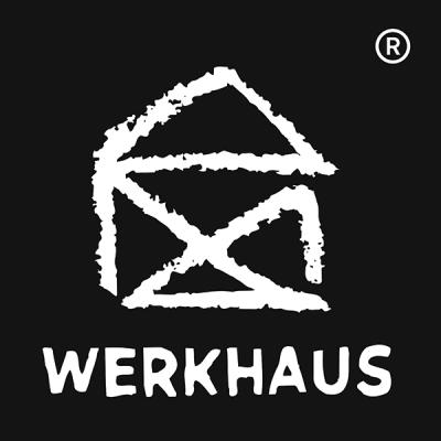 Werkhaus Design + Produktion GmbH