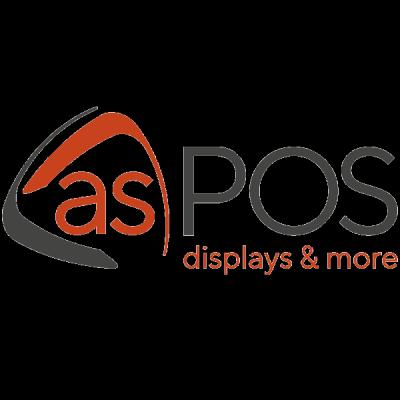 asPOS Display GmbH & Co. KG