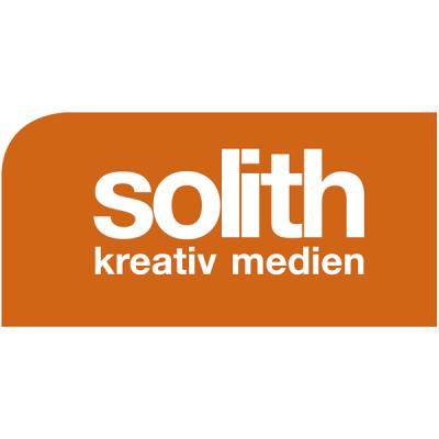 Solith Großformatdruck
