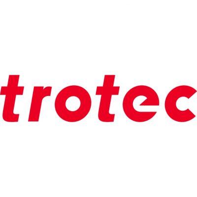 Trotec Laser Deutschland GmbH