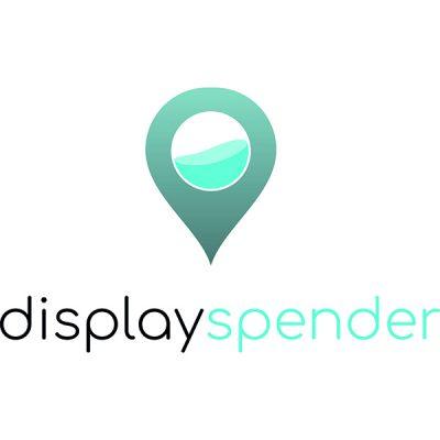 Displayspender GmbH