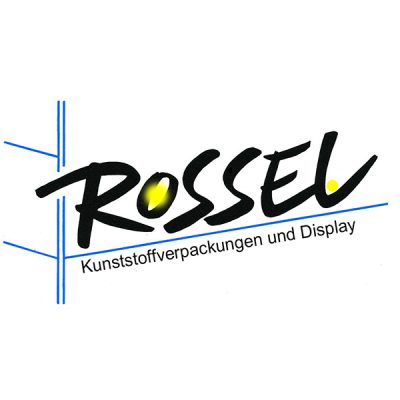 Rossel-Display GmbH & Co. KG