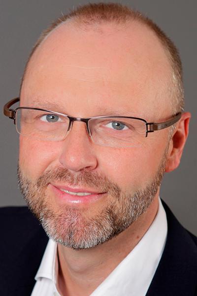 Lorenz: Vertrieb unter neuer Leitung