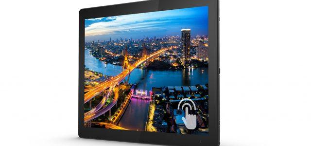 MMD Philips Monitore B1TFL-Serie