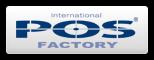 POS Factory Entwurf, Ausarbeitung und Herstellung von Point-of-Sales-Materialien
