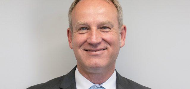 Privatmolkerei Bauer ernennt neuen Marketingleiter