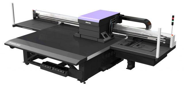 Mimaki JFX600-2513