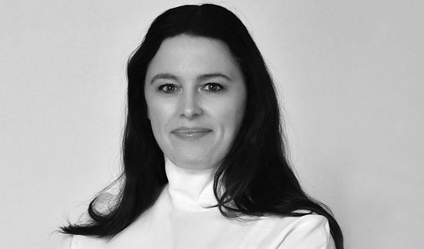Hugo Boss beruft neue Marketingchefin
