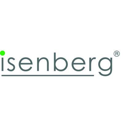 Isenberg individuelle Displays