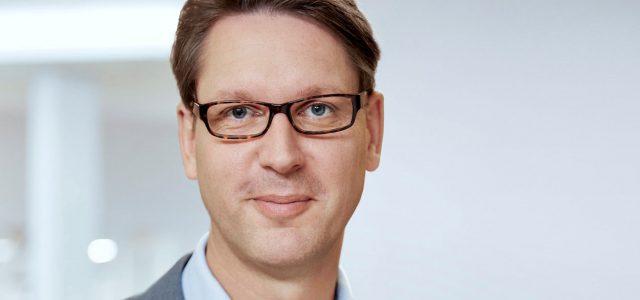 Griesson-de Beukelaer: Wechsel an der Spitze