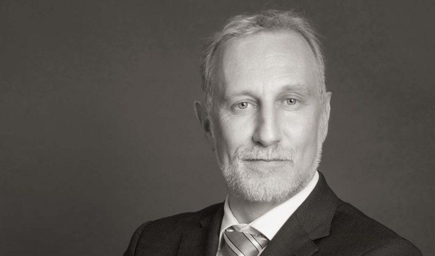 andres trauert um Jens Heilinger