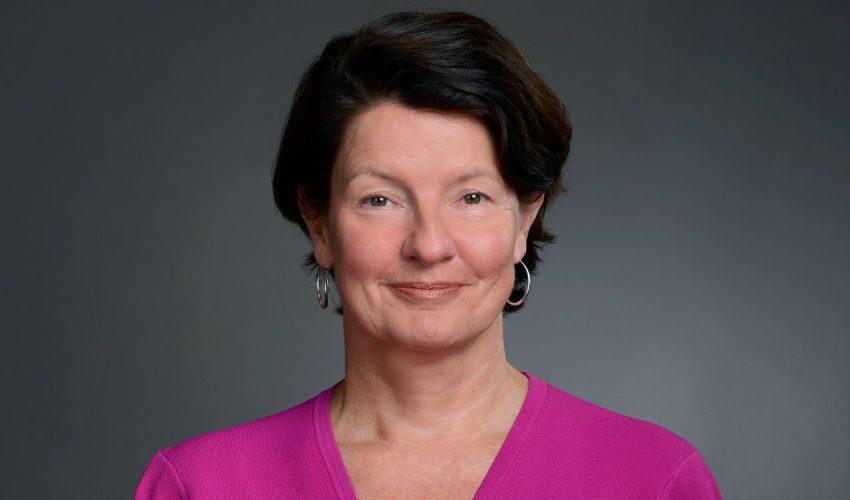 P&G: Neue Chefin für DACH-Geschäft