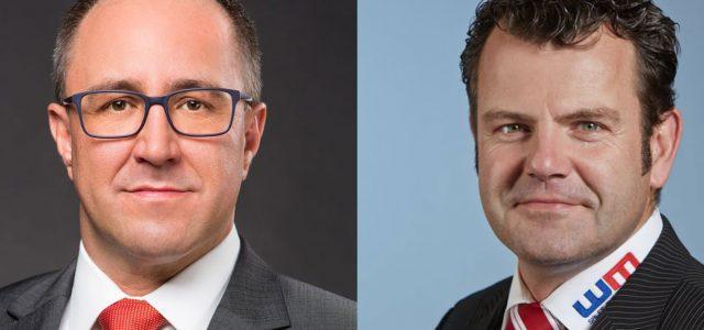 POS Dienstleister: Neuer Vorstand gewählt