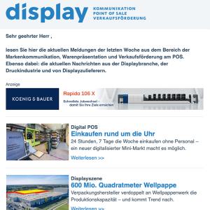 Newsletter_600_600