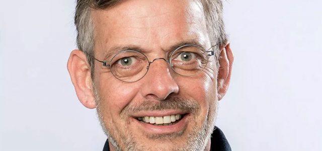 Rob Versloot, Aufsichtsrat Eckes-Granini