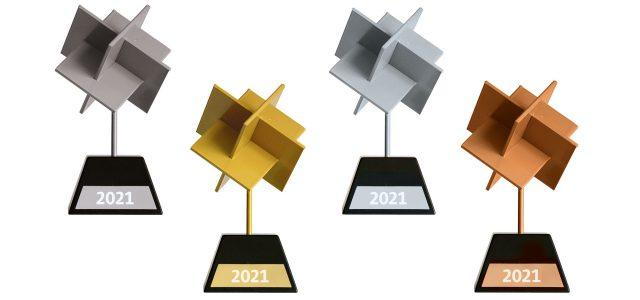 Anmeldeschluss display Superstar Award