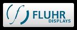 Fluhr Display - Individuelle Displays