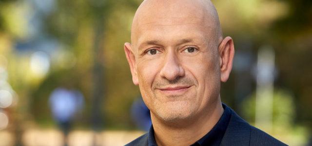 Friesland Campina ernennt neuen Chef