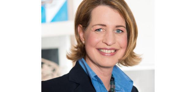 Gewürzhersteller Fuchs: Neue Marketingleiterin