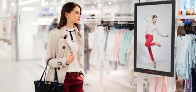 Permaplay Digitales Shop-Design als Erfolgsfaktor
