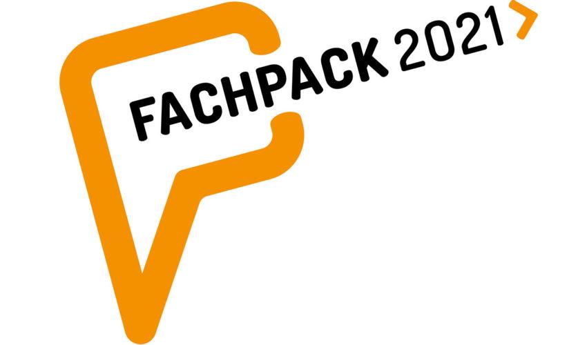 fachpack, Verpackung, Nürnberg, Messe