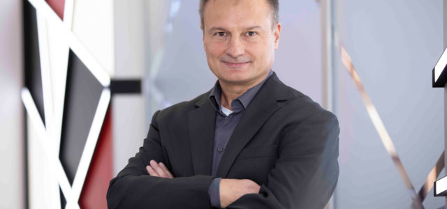 DWD Concepts Tiemo Hetzel Marketingleiter
