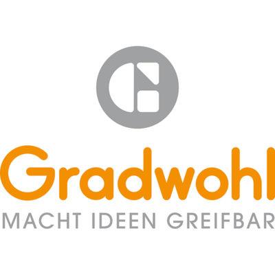Ing. H. Gradwohl individuelle Displays