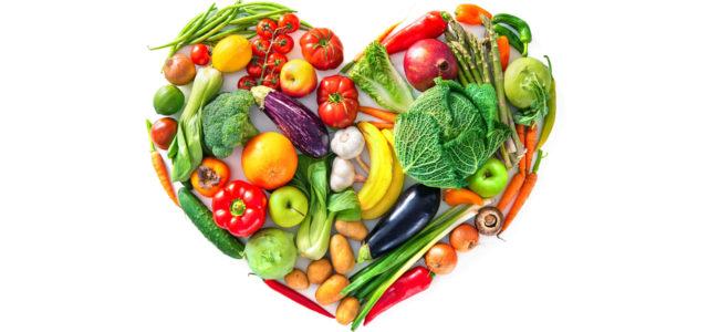 POS Check: Bio-Food