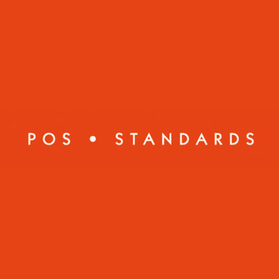 POS Standards Display Agentur