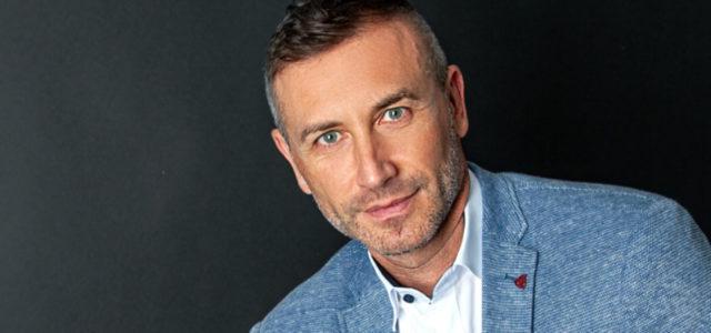 Exertis Pro AV Mike Hommel Marketingleiter